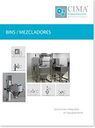bins_cima