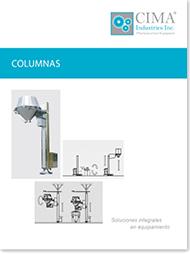 columnas_cima