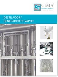destilador_cima