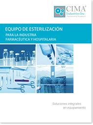 esterilizadores_cima