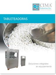 tableteadoras_cima