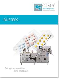 blisters_cima