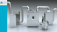 cima_bgb_coating_machine_opt