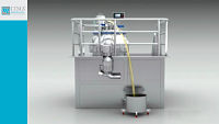 cima_lhs_high_shear_mixer_opt