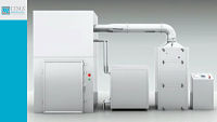 cima_qd_bin_washing_machine_opt