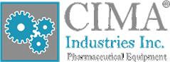 logotipo_CIMA_Pharma