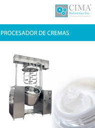 procesador_de_cremas